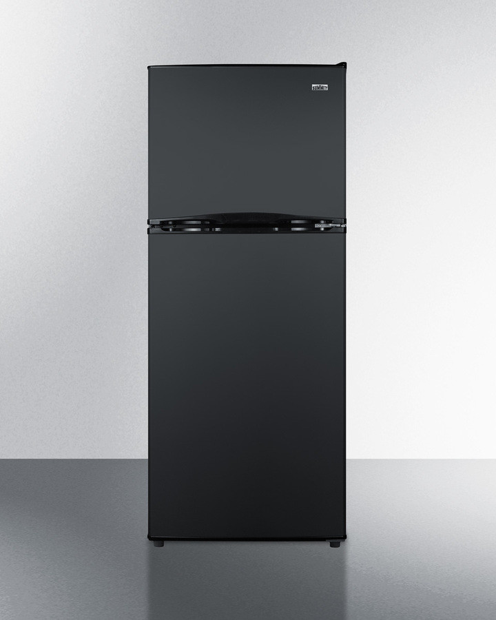 https://www.ajmadison.com/ajmadison/images/large_no_watermark/summit_top_freezer_refrigerator_ff1072b_1_5c315.jpg