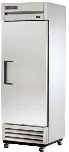 Hinge Heavy Duty Commercial  Cool Room Freezer Door Swing Accessory