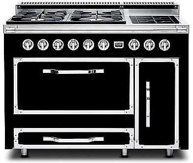 electric which is better gas or induction cooktops