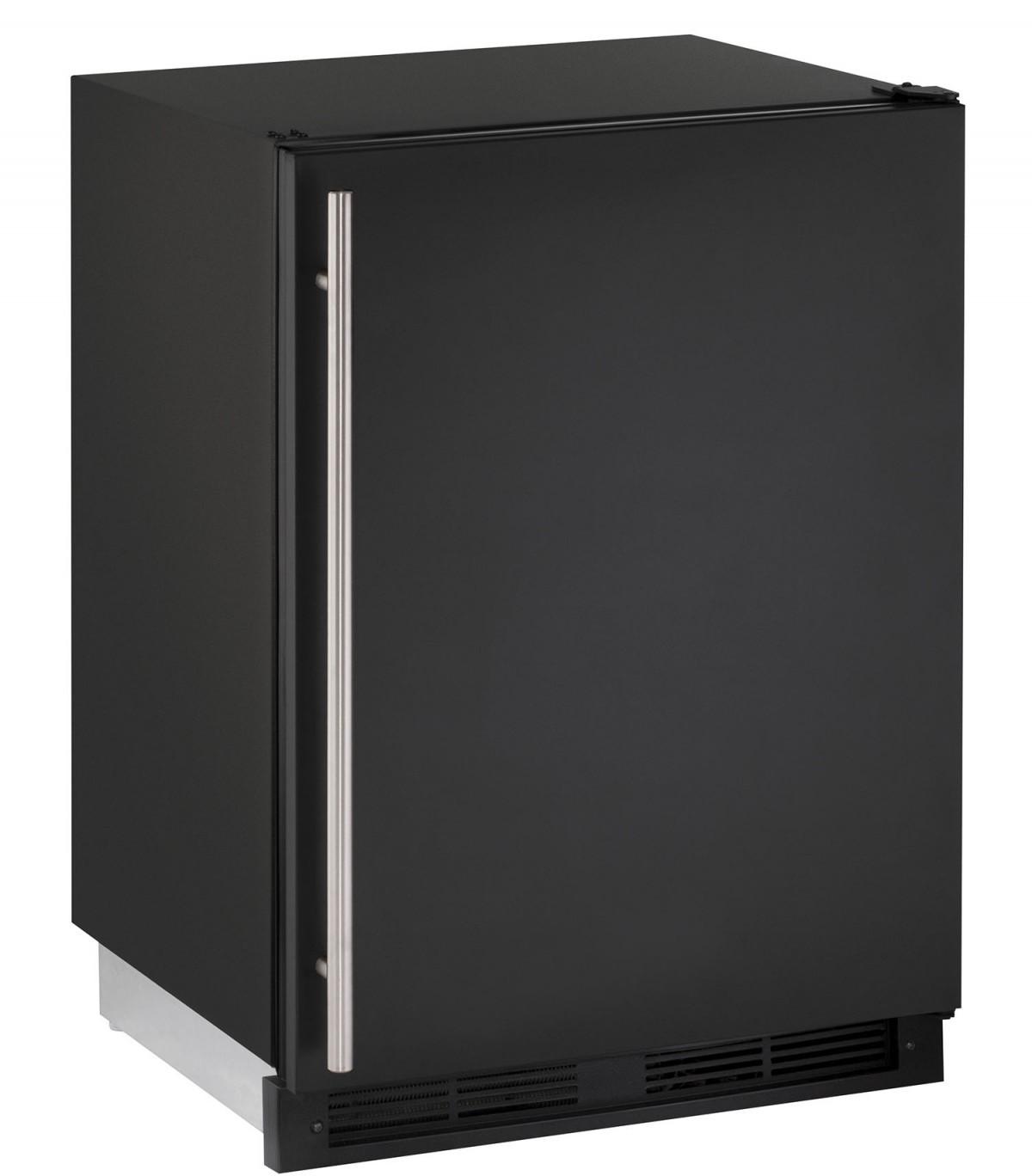 Compact Refrigerators & Mini Fridges | AJ Madison