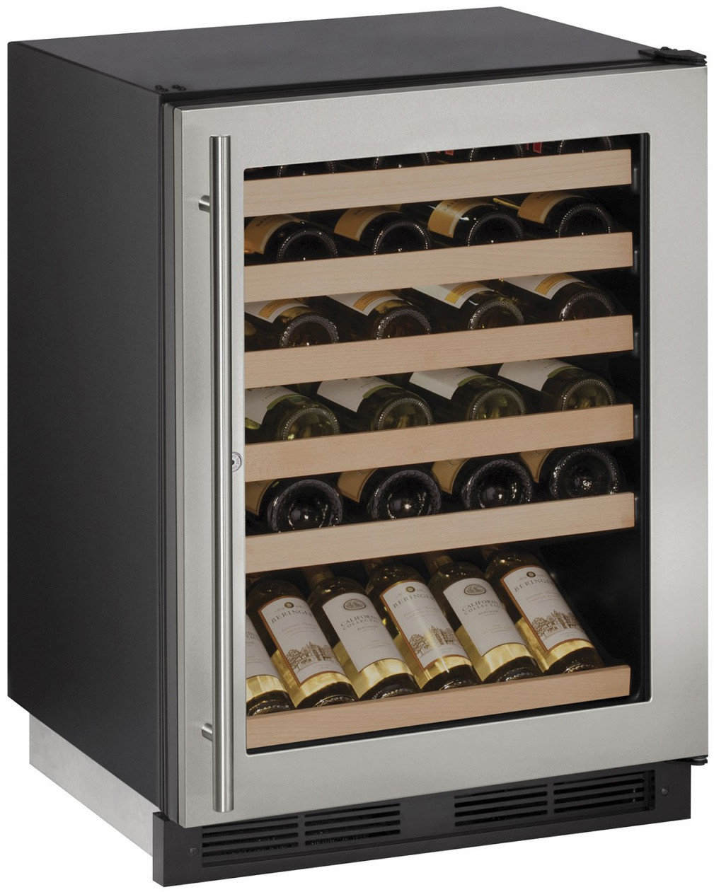 Image result for Wine Fridges