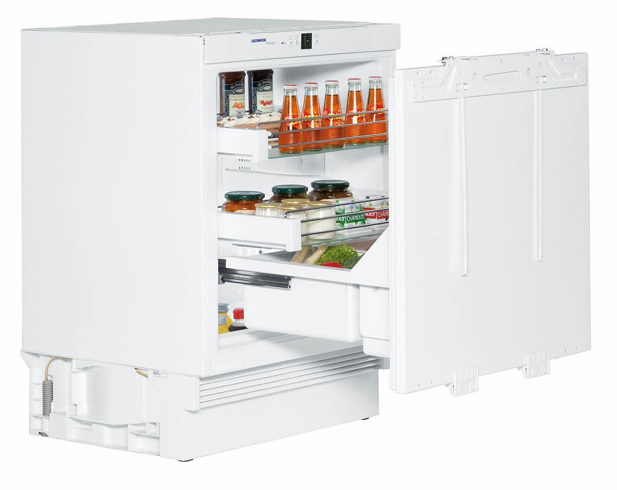Miniature Dishwasher Compact Refrigerators Mini Fridges Aj Madison