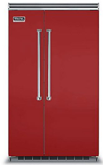refrigerator 7 5 cu ft. refrigerator 7 5 cu ft