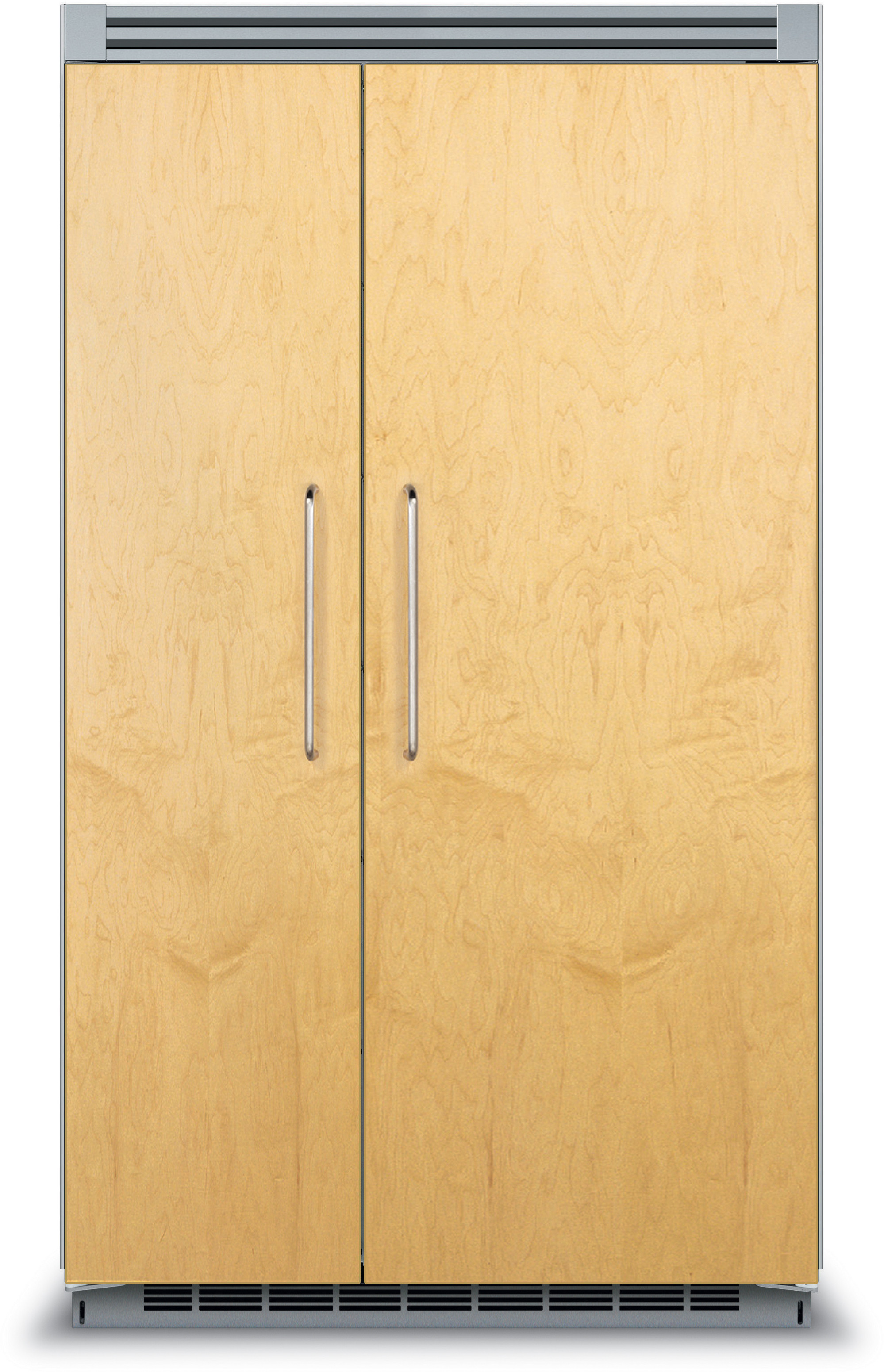 Panel Ready Refrigerators - Integrated & Custom | AJ Madison