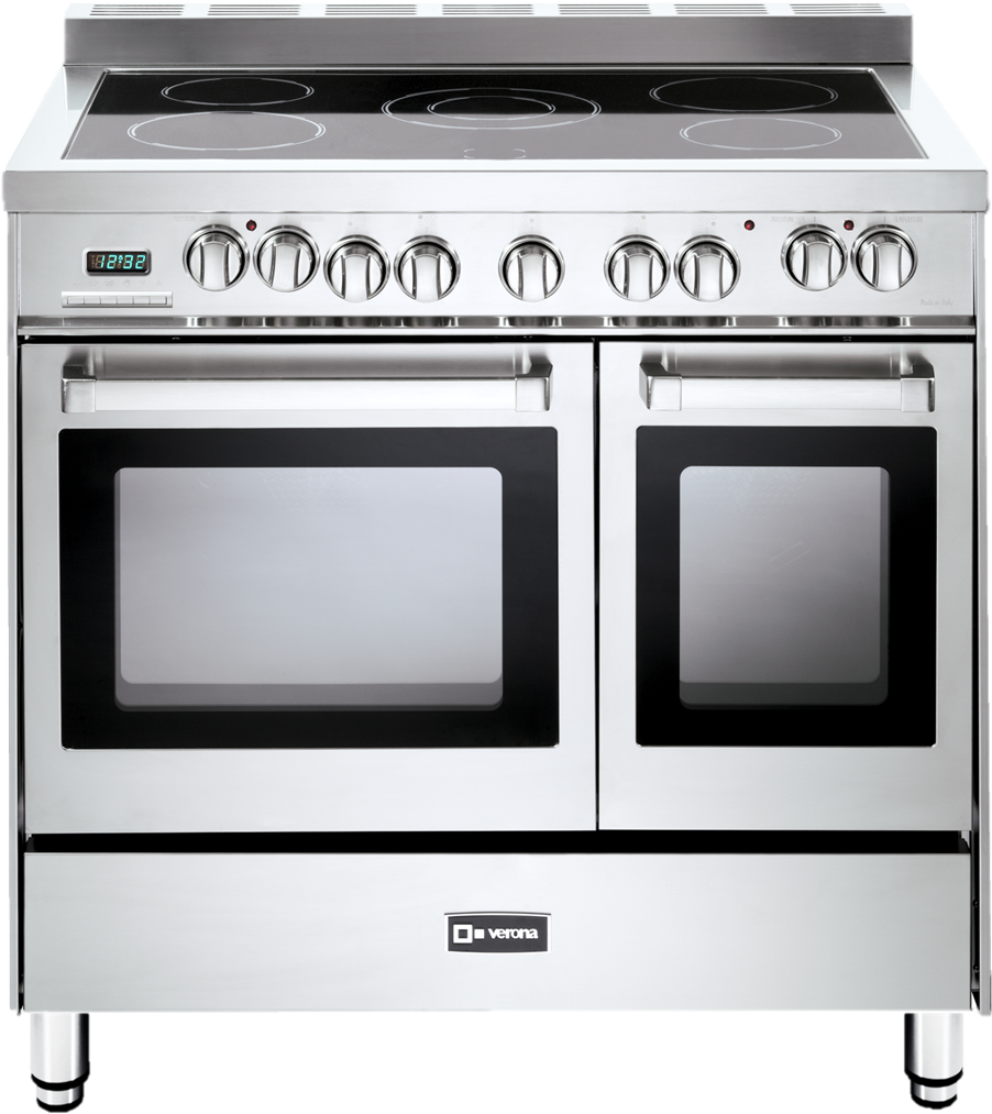 side by side double oven electric range. Beautiful Oven Throughout Side By Double Oven Electric Range E