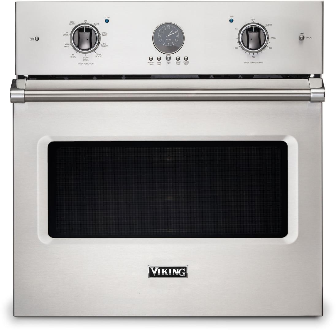 catchy toaster oster pretentious viking viante convection new counter oven xl stainless dw tssttvmndg countertop review steel extra blue large true soothing
