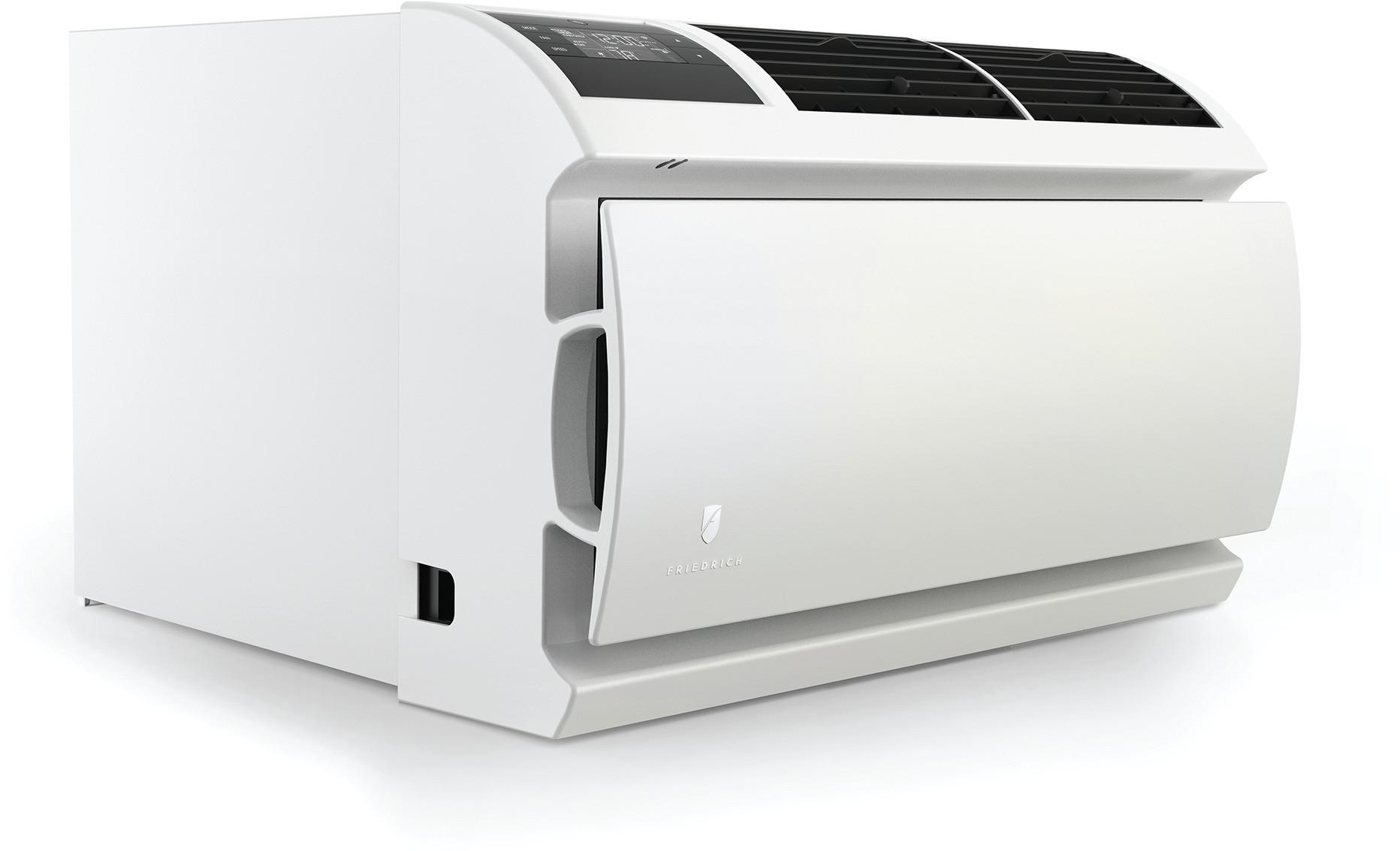 Friedrich WallMaster 15,400 BTU Wall Air Conditioner WCT16A30A