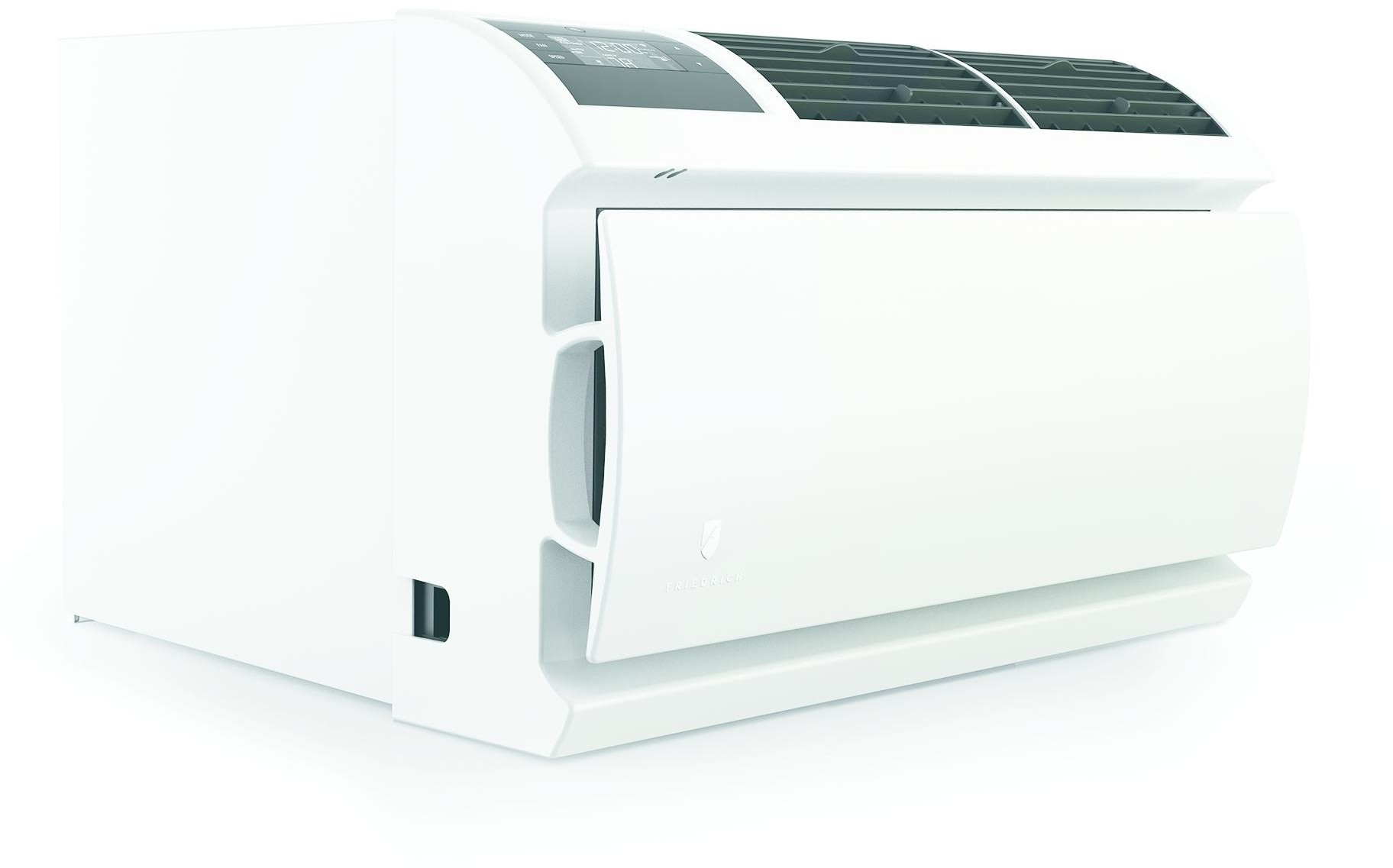 Friedrich WallMaster 8,000 BTU Wall Air Conditioner WCT08A10A