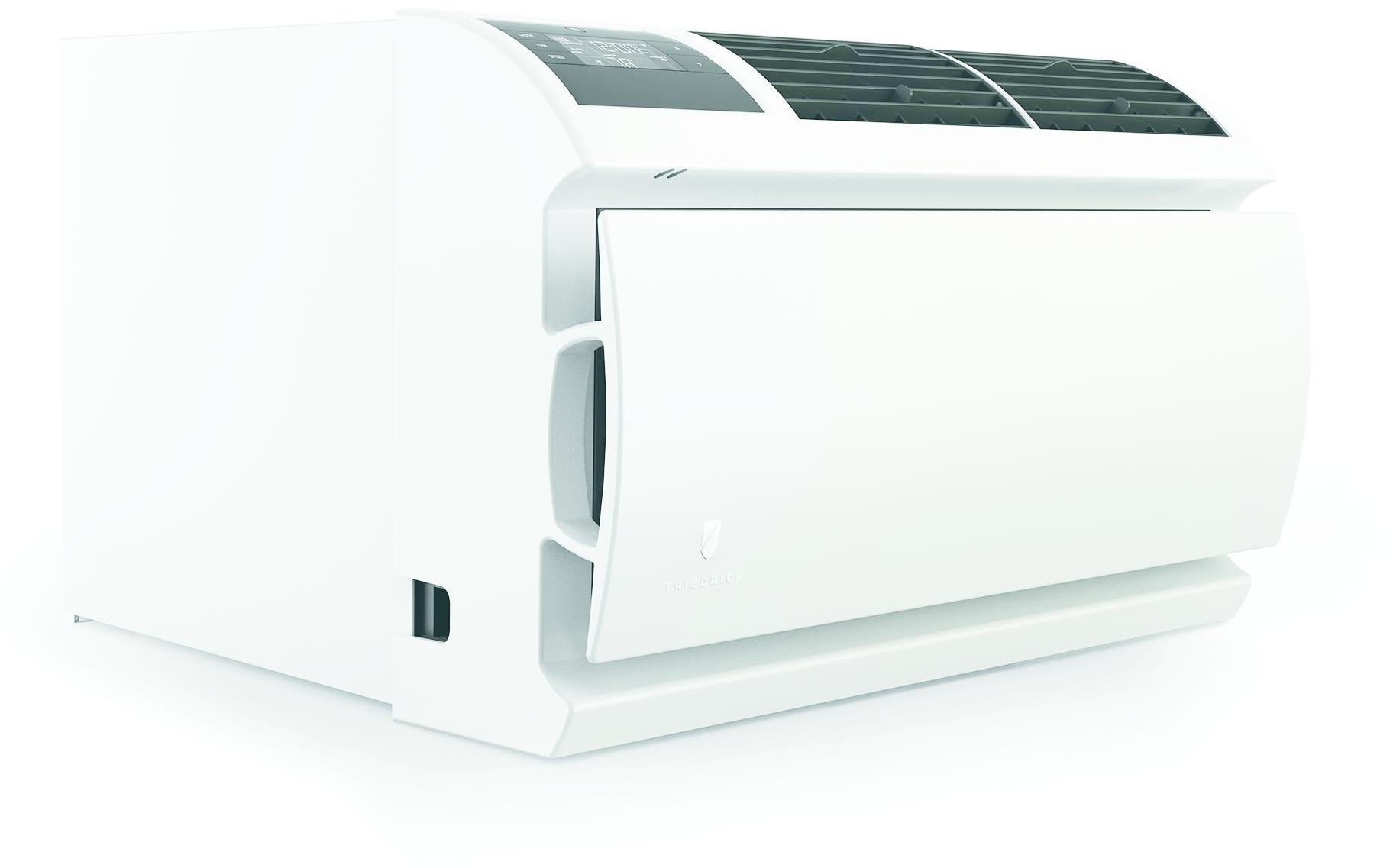 Friedrich WallMaster 12,000 BTU Wall Air Conditioner WCT12A10A