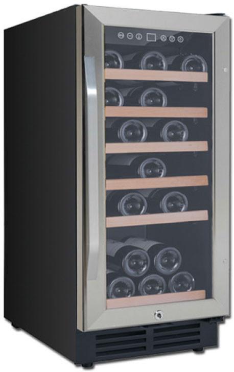 Wine Coolers wine coolers & fridges | aj madison