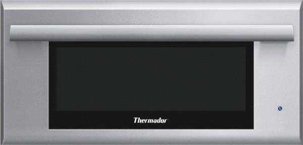 How to make a tandoori clay ovens
