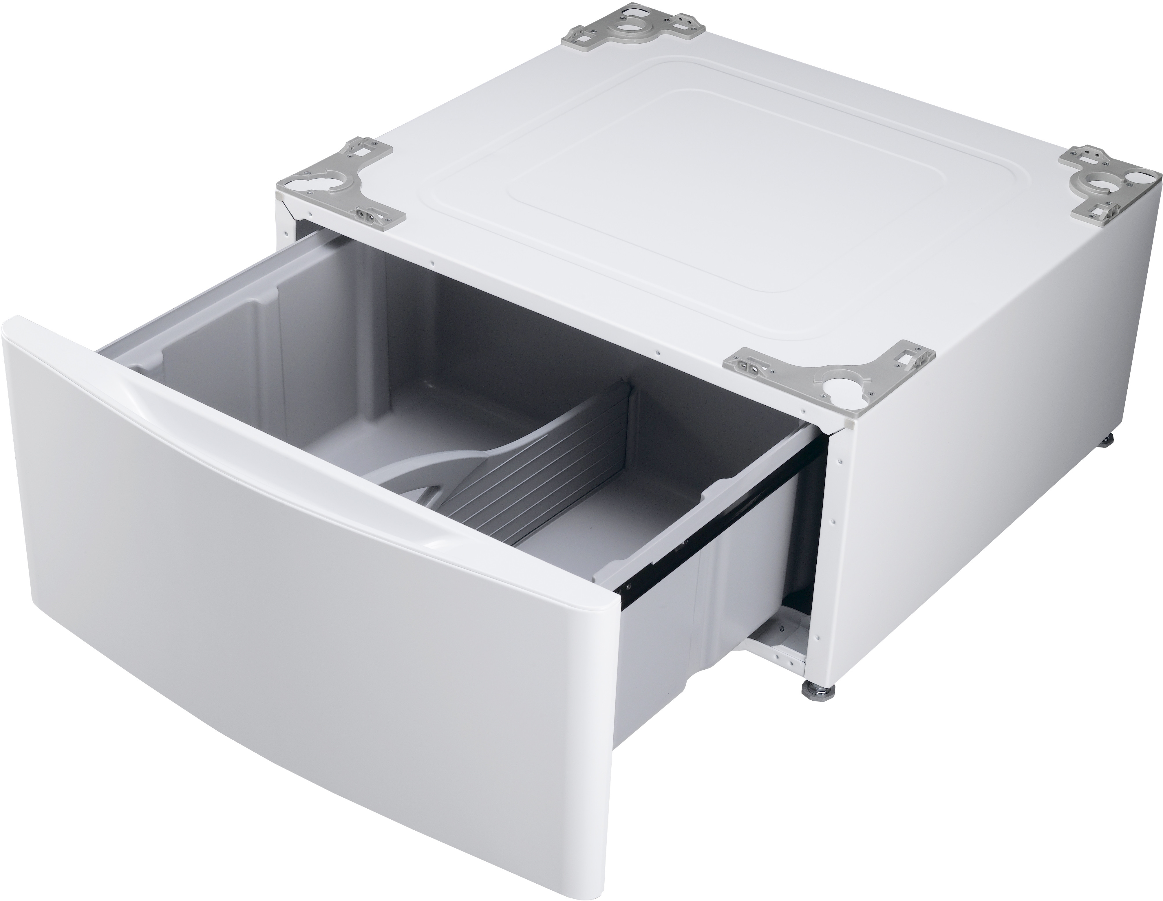 ratings load bid pedestal washers electrolux vs prices front reviews samsung