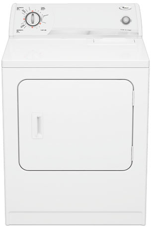 Whirlpool dryer not heating diagnosing common issues youtube.