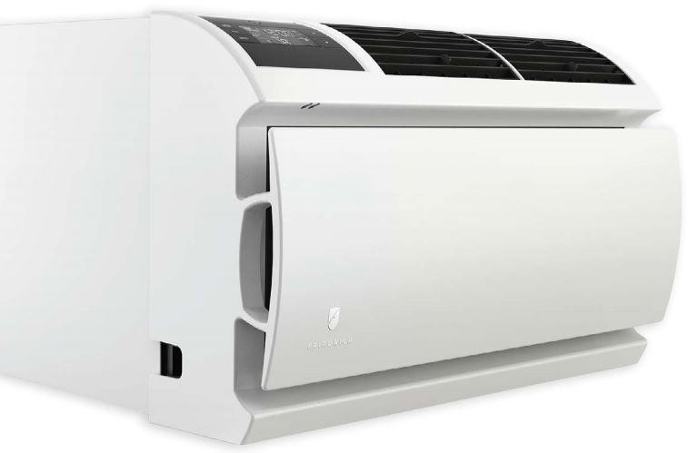 Friedrich WallMaster 12,000 BTU Wall Air Conditioner WET12A33A