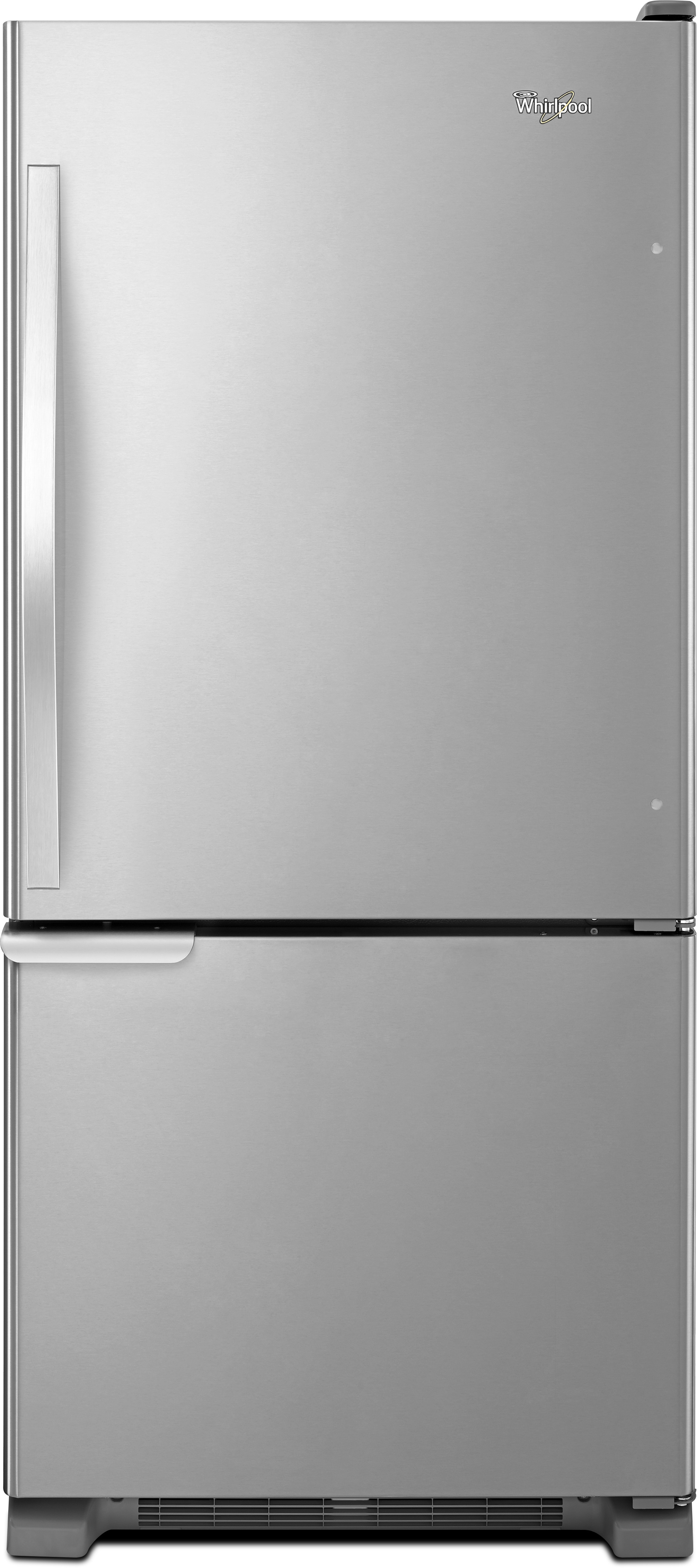 Ge 30 inch side by side white refrigerator - Ge 30 Inch Side By Side White Refrigerator 46