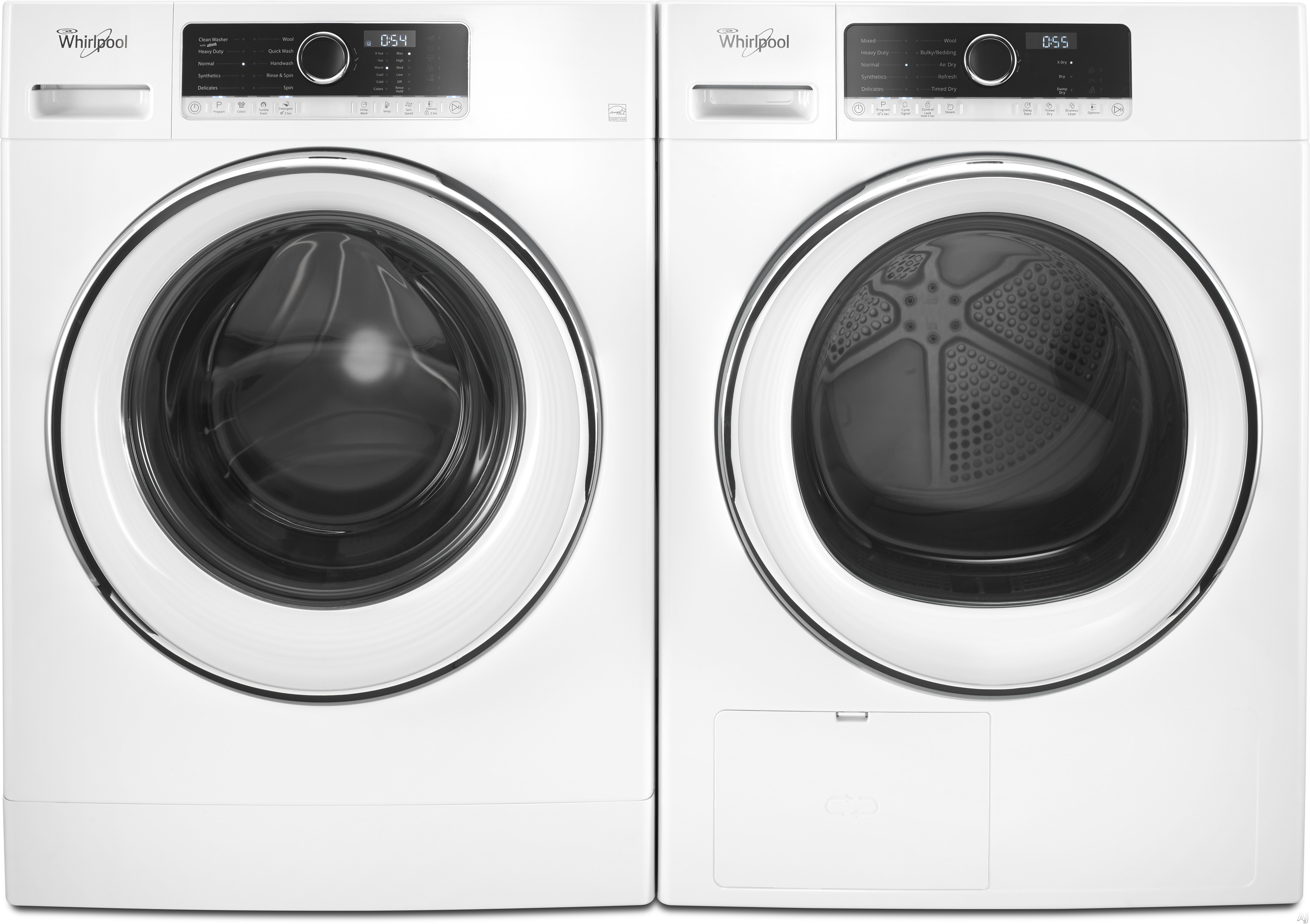 imgid washerdryer diy u and buy shocking tesla inspiring is marathon washers appliances pinteres concept trends wired pedestal of we dryers washer laundry for pict us pics the dryer