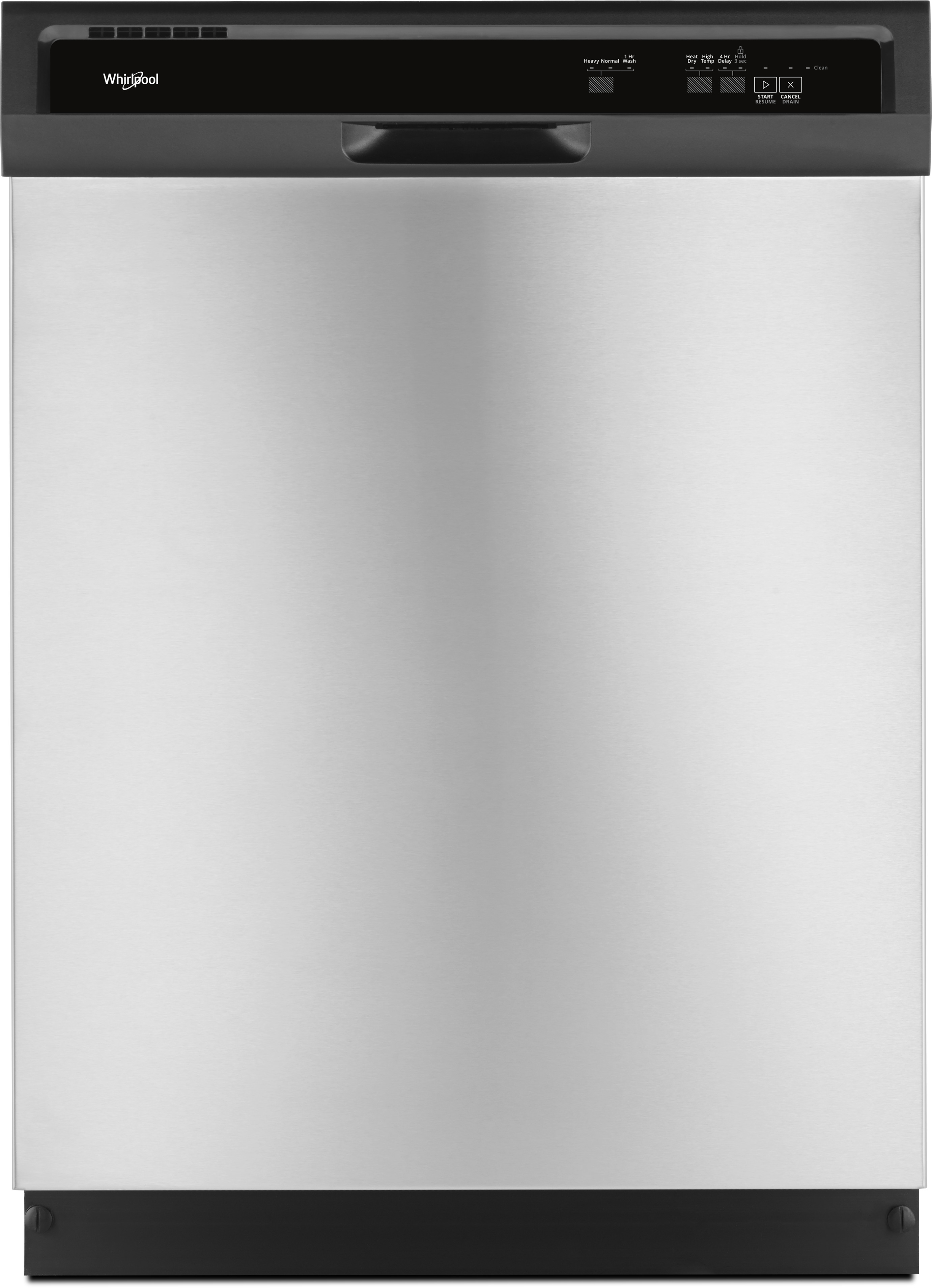 whirlpool dishwashers for shipping over 499 aj madison