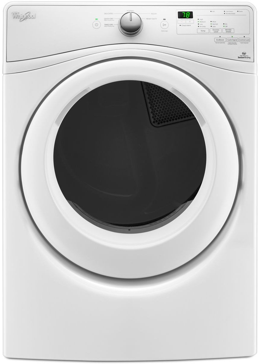 Miele stackable washer dryer ventless - Miele Stackable Washer Dryer Ventless 53