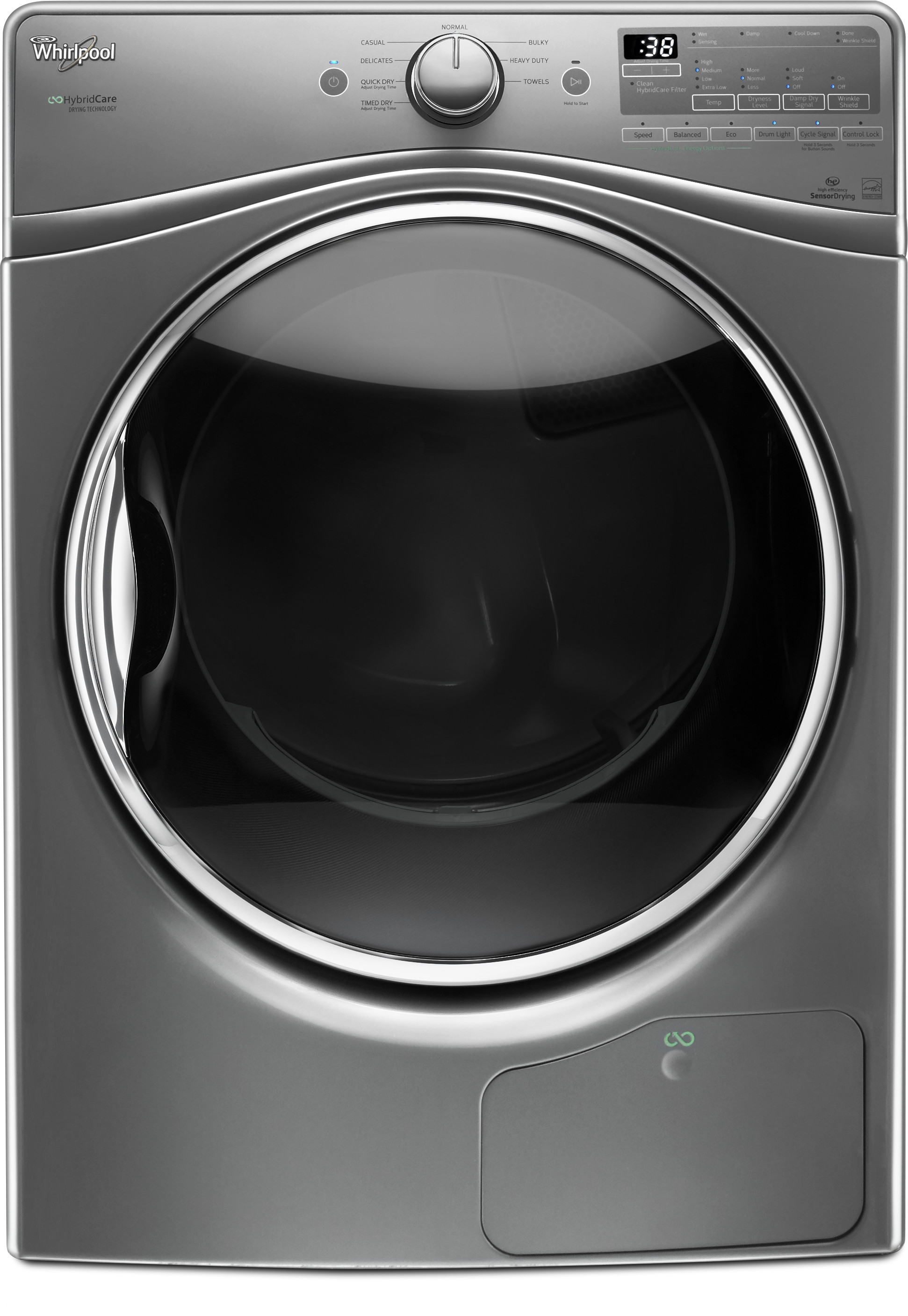 Miele stackable washer dryer ventless - Miele Stackable Washer Dryer Ventless 50