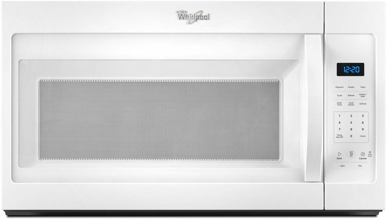 Kitchenaid Microhood microwaves - microwave ovens | aj madison