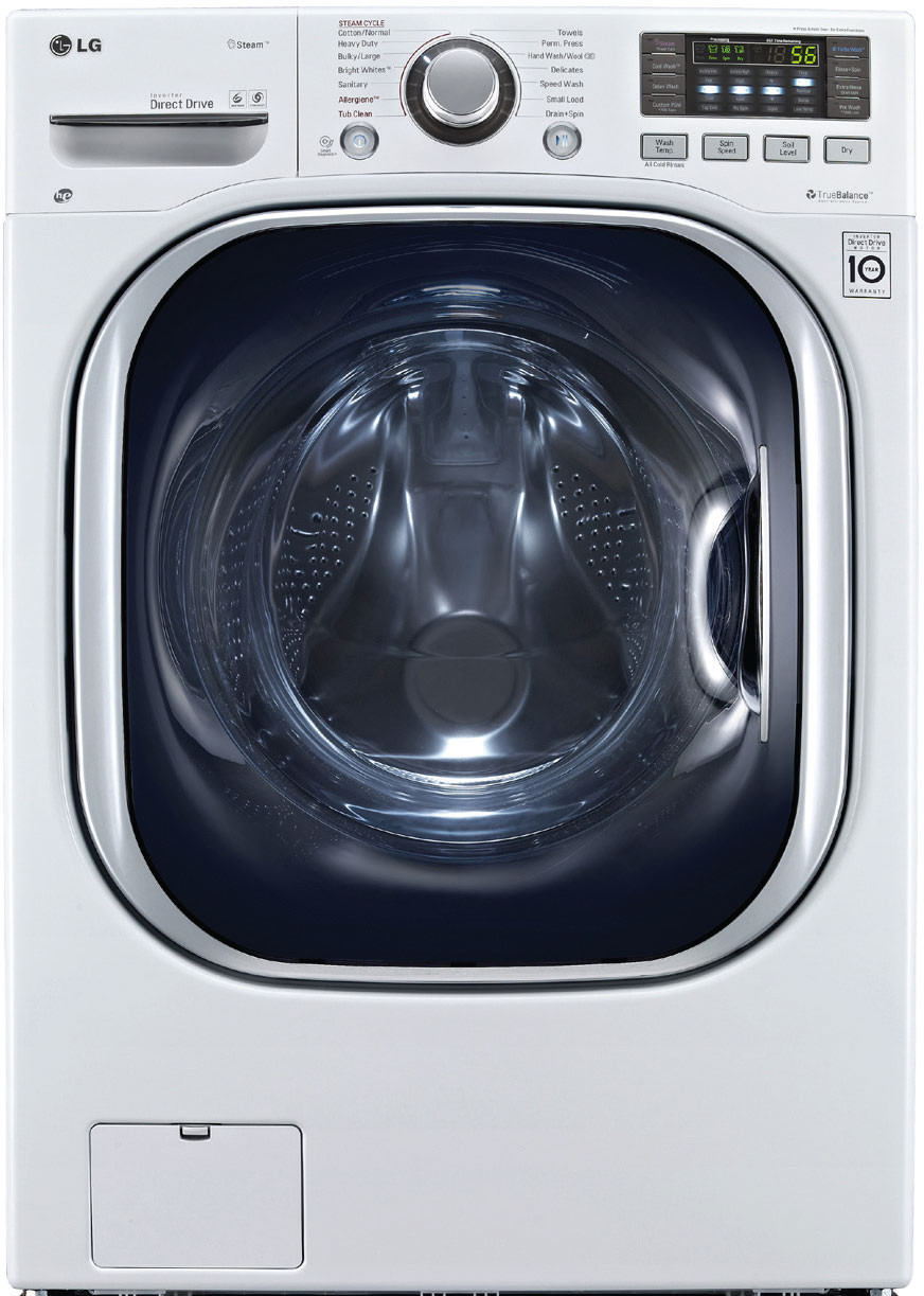 Washer Dryer Combo All In One Washers Sets Today