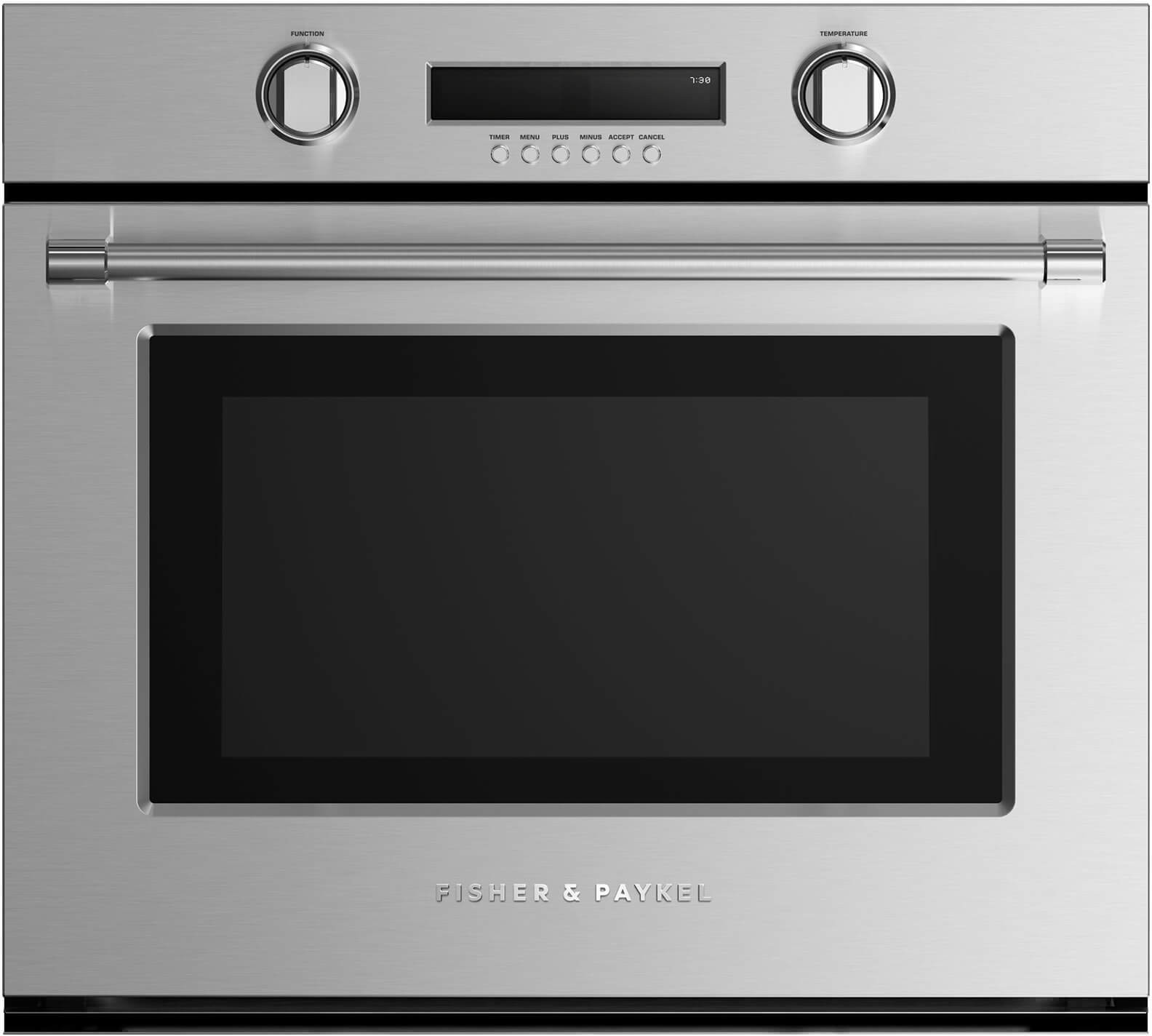 Fisher Paykel Professional Series Wosv230n