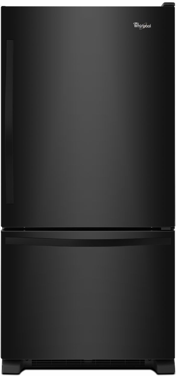 Refrigerators With Ice Maker Ice Maker Refrigerators