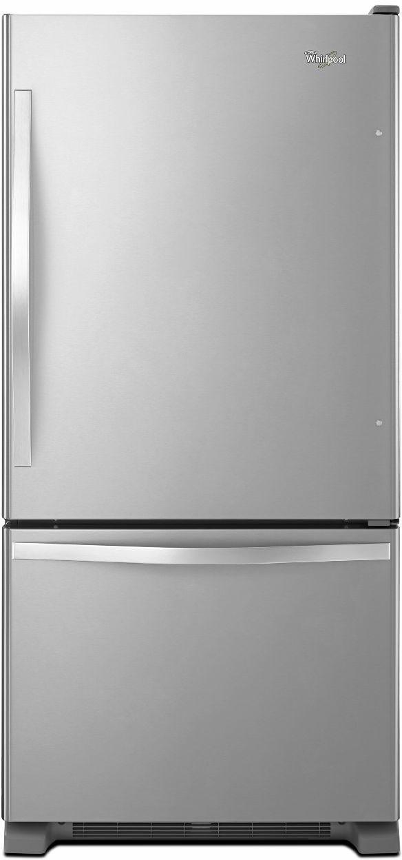 Bottom Freezer Refrigerators AJ Madison