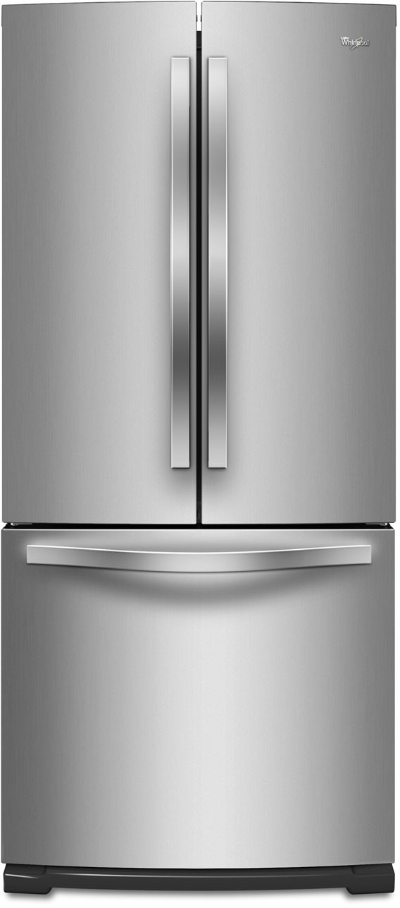 refrigerator 34 inches wide. refrigerator 34 inches wide i