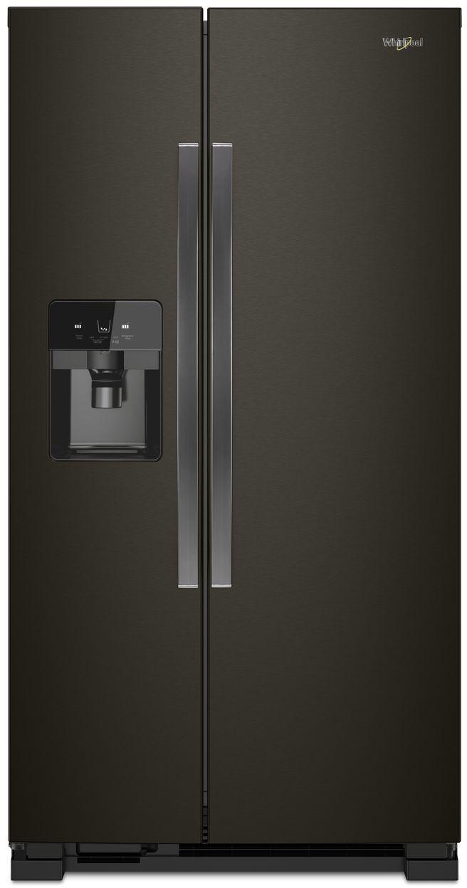 refrigerator 69 inches tall. refrigerator 69 inches tall i