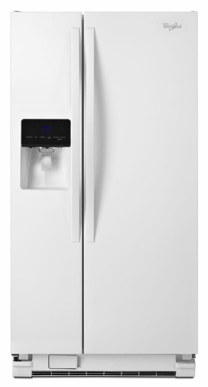 شرکت بازرگانی Refrigerator 34 Wide شرکت بازرگانی