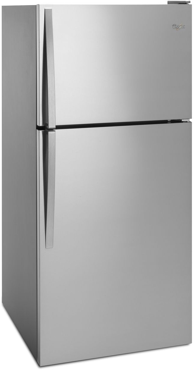 Height 65 659 Refrigerators