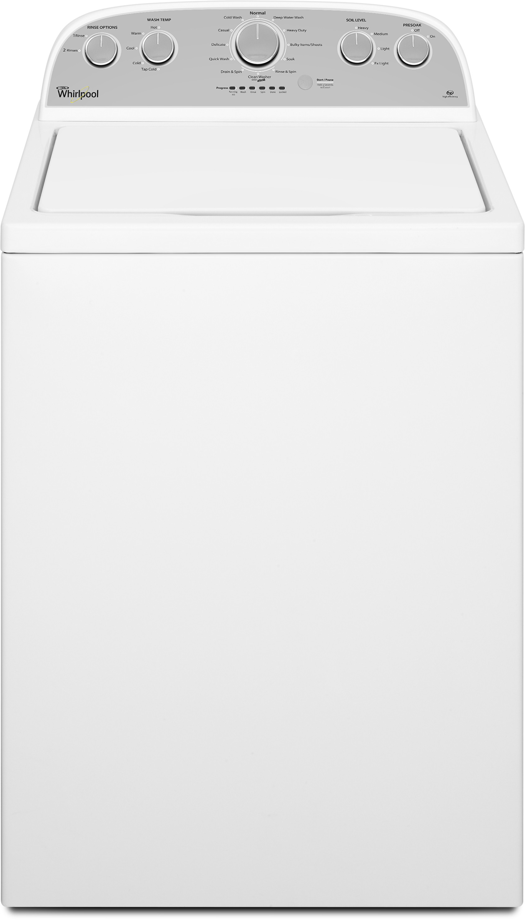 Hotpoint Top Loading Washing Machine Top Load Washers Washing Machines Aj Madison