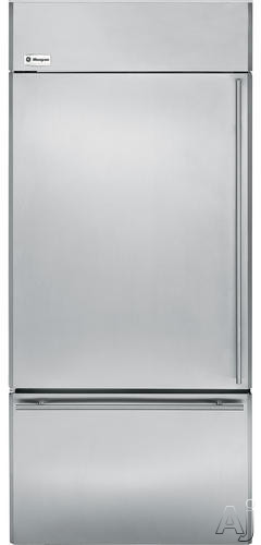 84 inch tall refrigerators french door height 84