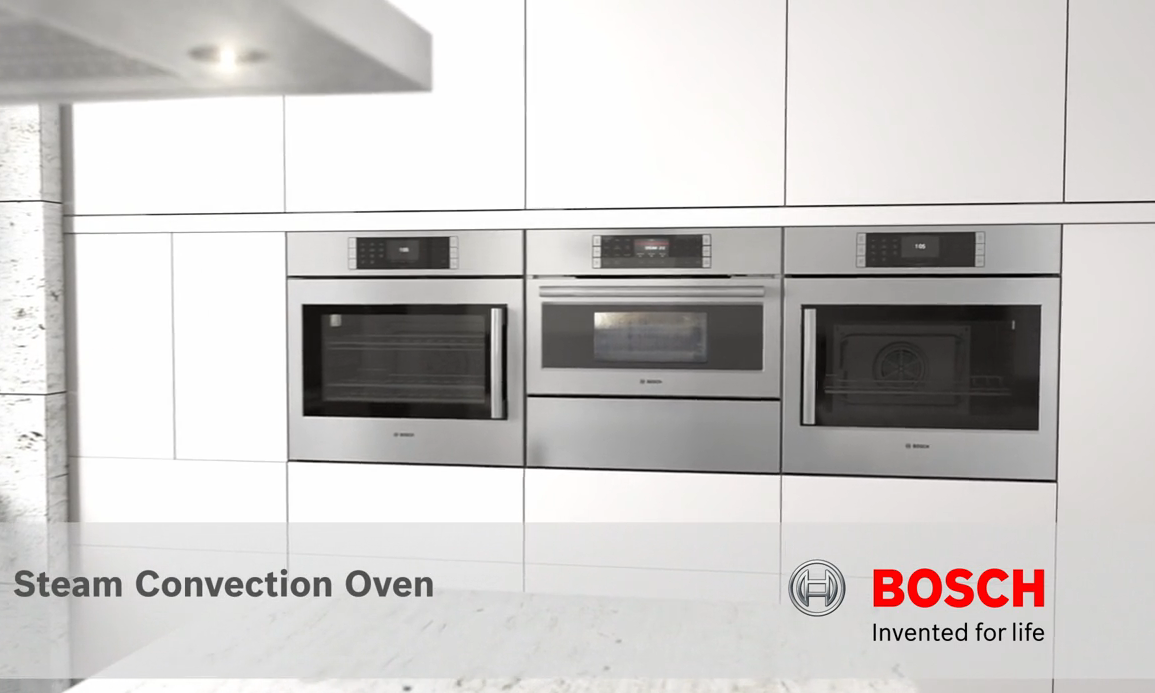 Bosch Under Counter Microwave Bestmicrowave