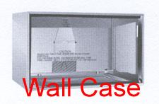 wallcase.jpg