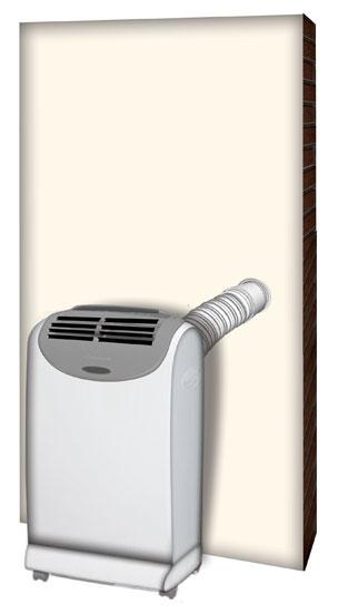 Top Hung Sliding Screen Door Sliding Door Portable Air