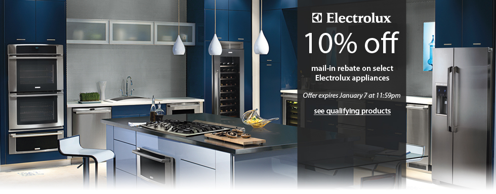 Electrolux Laundry Appliances At Aj Madison Kitchen Appliance Stores Near Me Xx16 Washer And